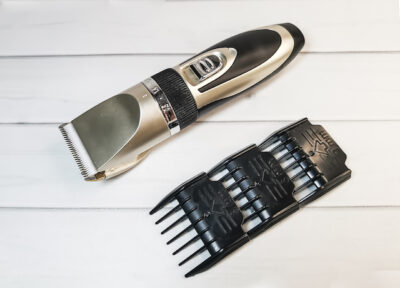 Best Dog Clippers for Matted Hair in 2021 | Review of the Top 5 Products